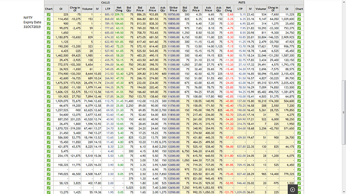 NSE%20OLD