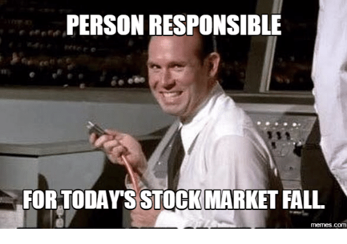 person-responsible-for-todays-stock-market-fall-memes-com-15232489