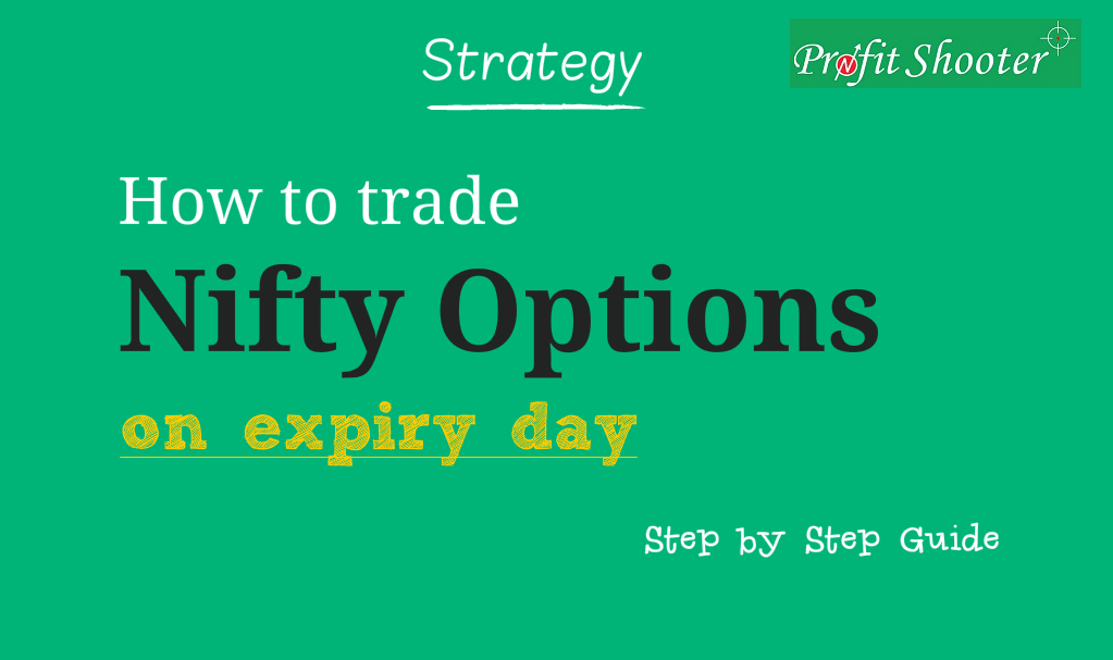 Options trade of the day