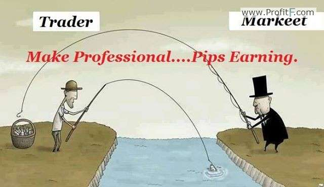 ProfitF-Funny-forex-pictures-about-brokers-4