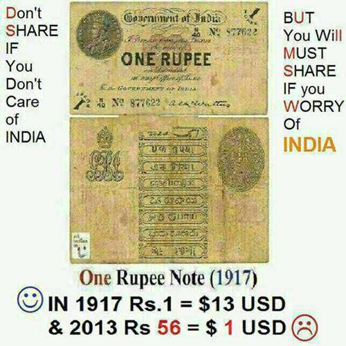 indian%20rupees%20currency%20fall%20dollars%20funny%20pics