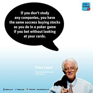 Share%20Investing%20Mantra%20Peter%20Lynch