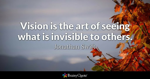 Jonathan%20Swift%20quote%20about%20Vision