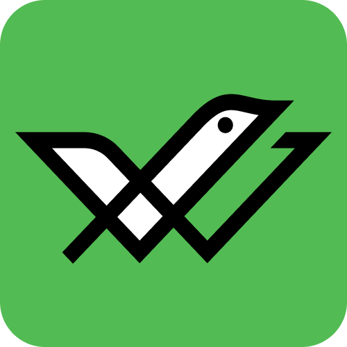 wint wealth logo (1)